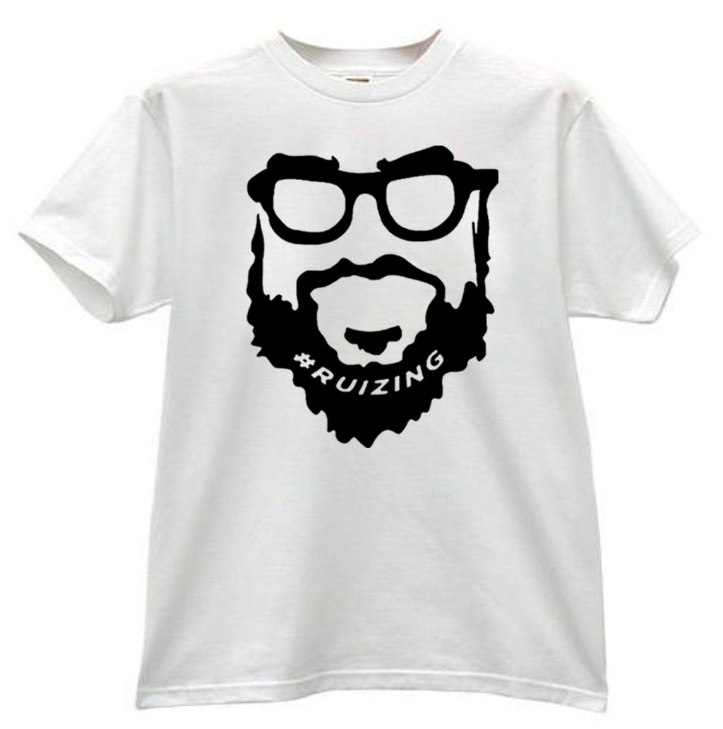 2020 Ruizing Official T-Shirt