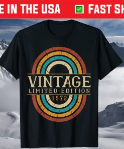 Amazing Since September 2013 7th Birthday 7 Year Old T-Shirt